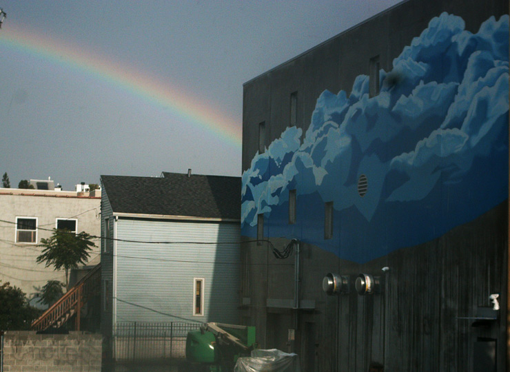 brooklyn-street-art-specter-chicago-08-13-web-3