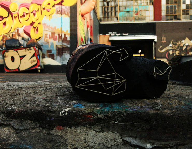 brooklyn-street-art-spidertag-jaime-rojo-01-09-13-web