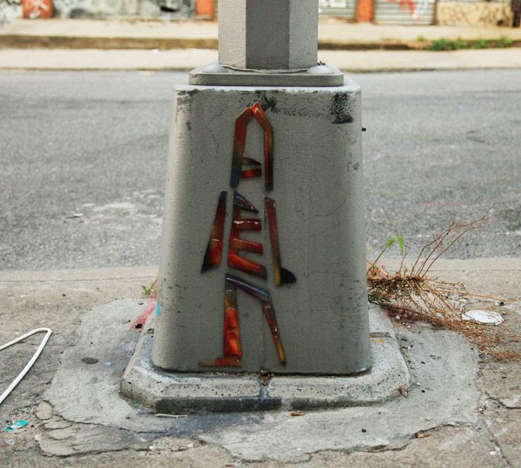 brooklyn-street-art-stikman-jaime-rojo-08-25-13-web