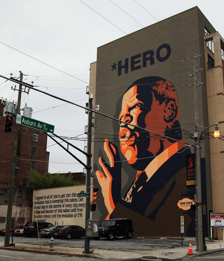 brooklyn-street-art-the-loss-prevention-jaime-rojo-living-walls-atlanta-2013-web-1