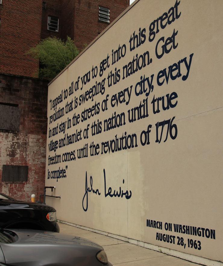 brooklyn-street-art-the-loss-prevention-jaime-rojo-living-walls-atlanta-2013-web-3