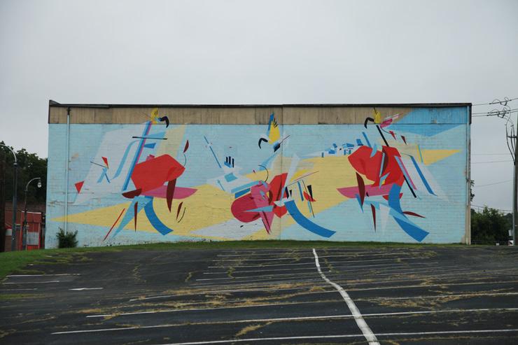 brooklyn-street-art-trek-matthews-jaime-rojo-living-walls-atlanta-2013-web-1
