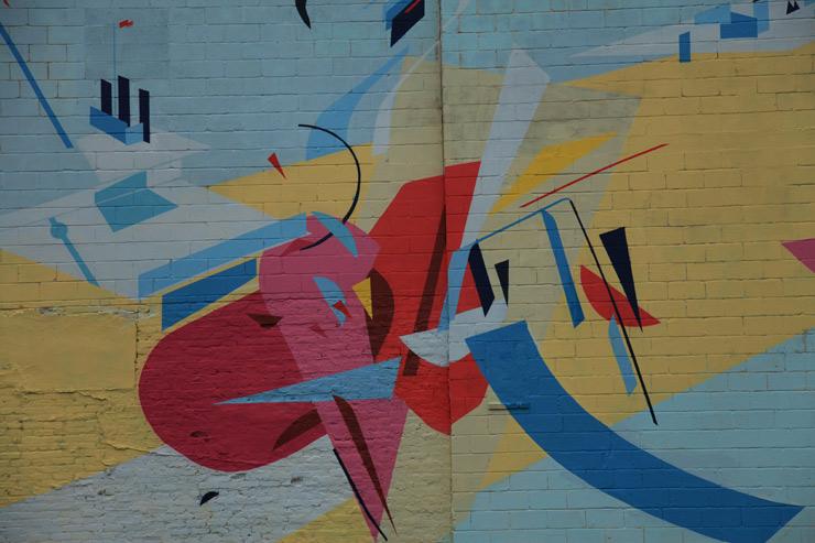 brooklyn-street-art-trek-matthews-jaime-rojo-living-walls-atlanta-2013-web-2