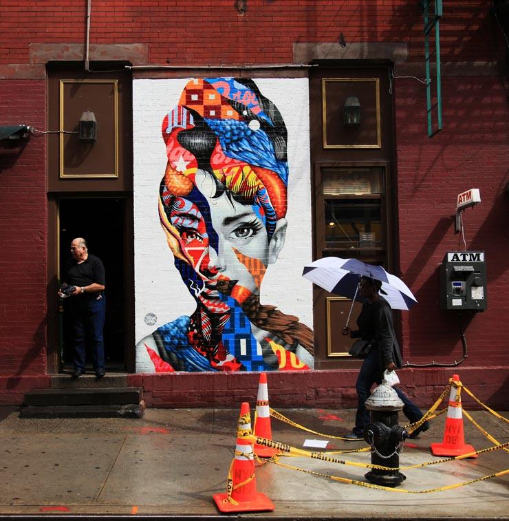brooklyn-street-art-tristan-eaton-jaime-rojo-08-25-13-web