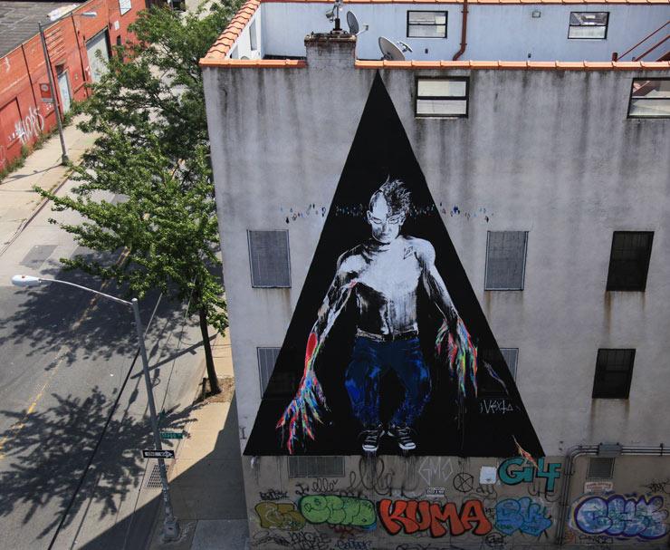 brooklyn-street-art-vexta-gilf-kuma-jaime-rojo-01-09-13-web