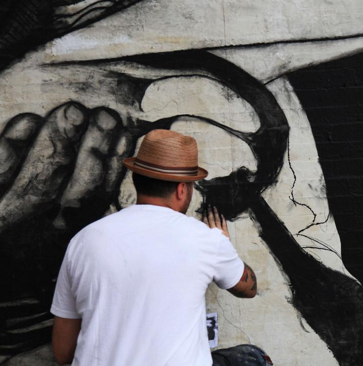 brooklyn-street-art-viajero-jaime-rojo-Los-Muros-hablan-09-13-web-1