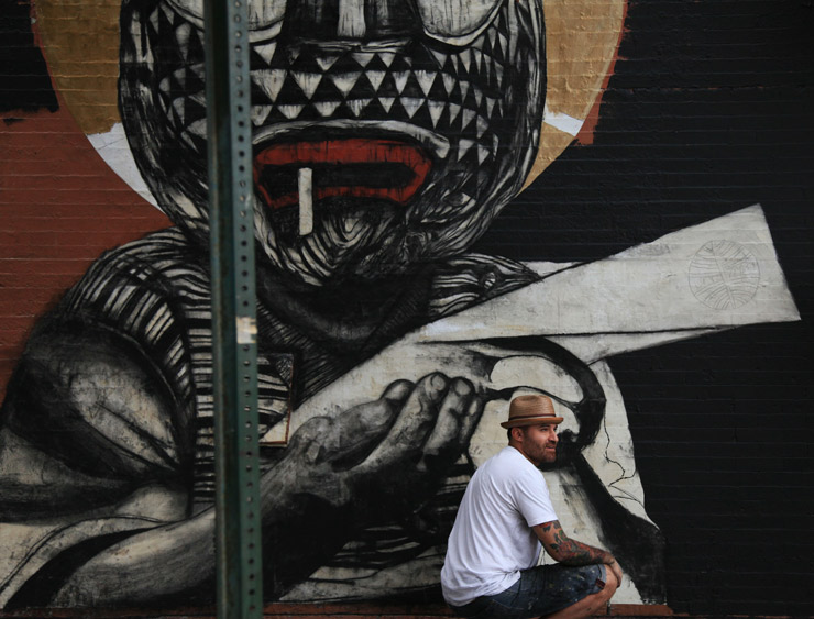 brooklyn-street-art-viajero-jaime-rojo-Los-Muros-hablan-09-13-web-2
