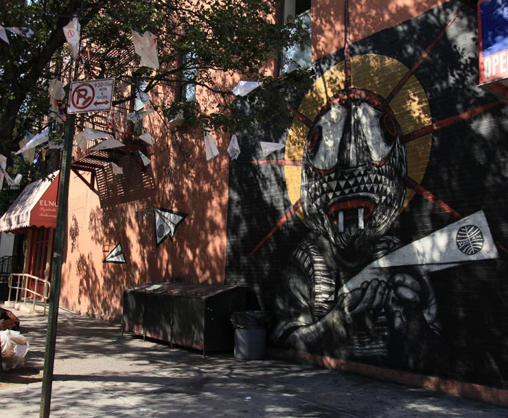 brooklyn-street-art-viajero-jaime-rojo-Los-Muros-hablan-09-13-web-3