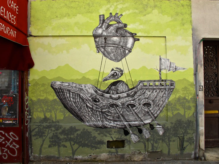 brooklyns-street-art-alexis-diaz-sandra-hoj-paris-web-1