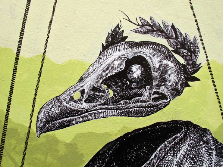 brooklyns-street-art-alexis-diaz-sandra-hoj-paris-web-2