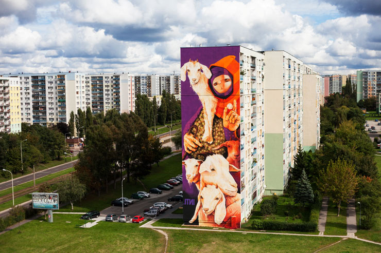 brookln-street-art-inti-lodz-urban-forms-2013-web-1
