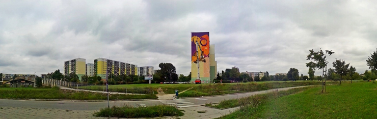brookln-street-art-inti-lodz-urban-forms-2013-web-2