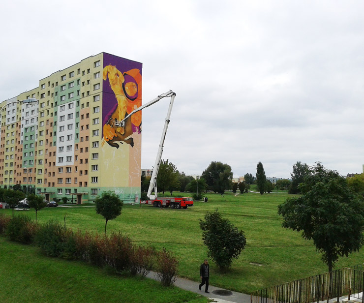 brookln-street-art-inti-lodz-urban-forms-2013-web-3