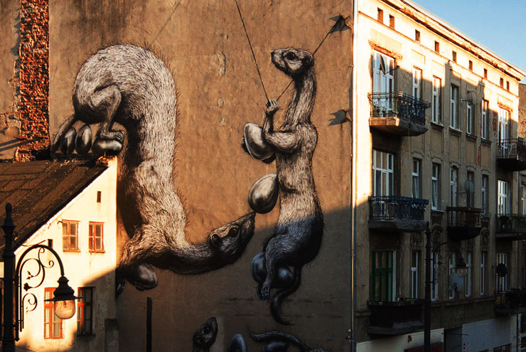 brookln-street-art-roa-lodz-urban-forms-2013-web-2