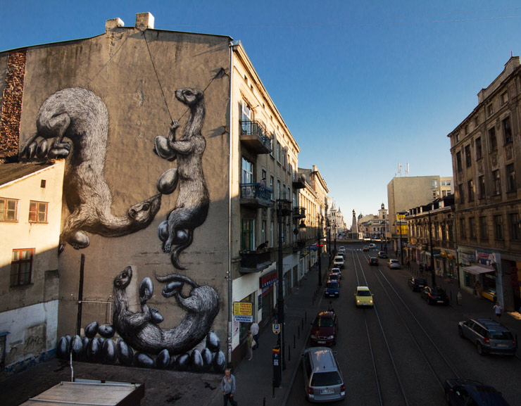 brookln-street-art-roa-lodz-urban-forms-2013-web-3