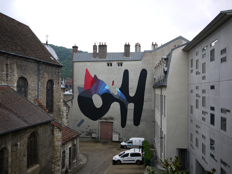 brooklyn-street-art-108-Bien-Urbain--2013-besancon-france-web-2