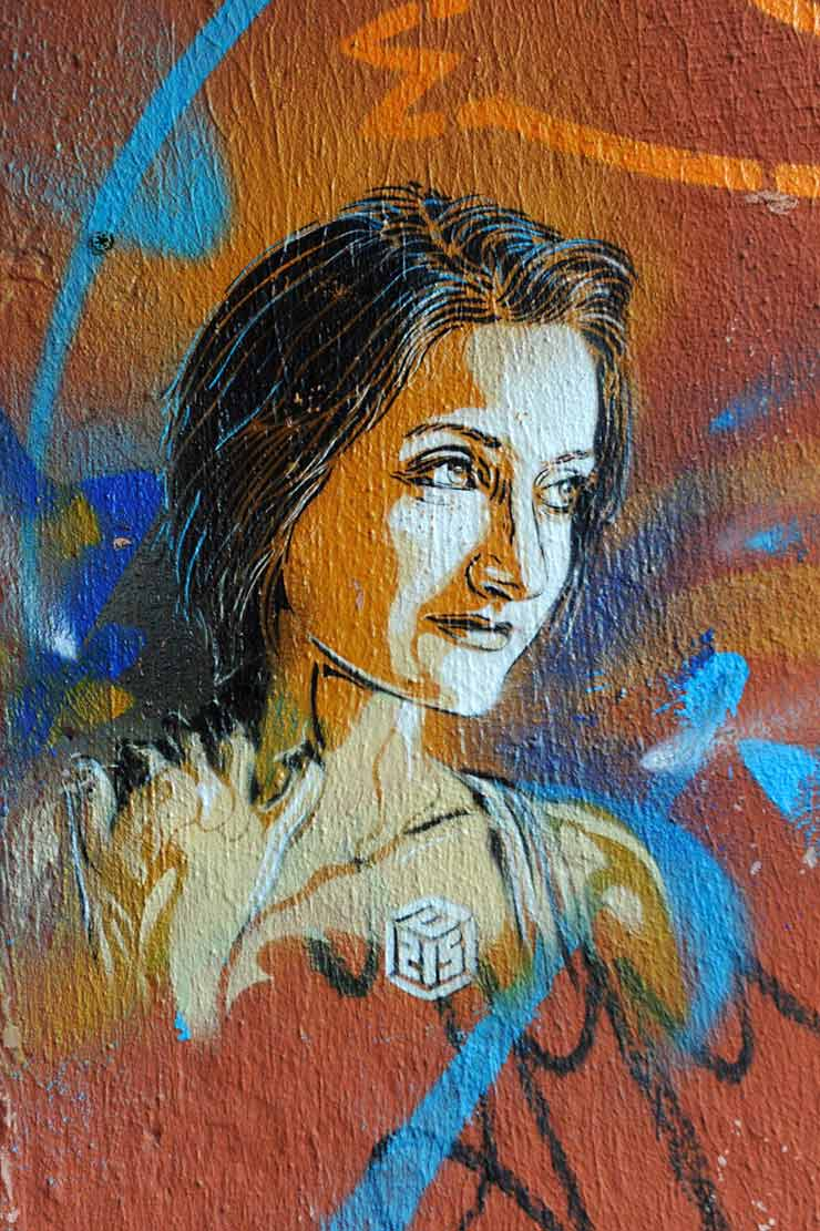 brooklyn-street-art-C215-martha-cooper-nuart-2013-web-2