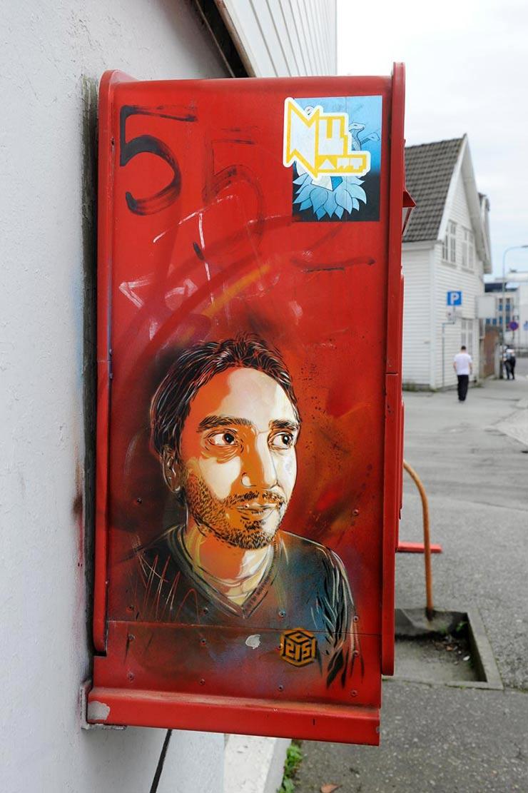 brooklyn-street-art-C215-martha-cooper-nuart-2013-web-4