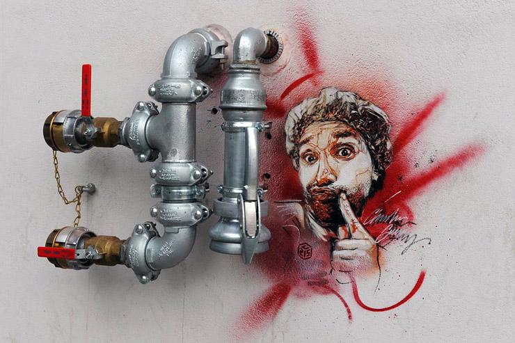 brooklyn-street-art-C215-martha-cooper-nuart-2013-web-5