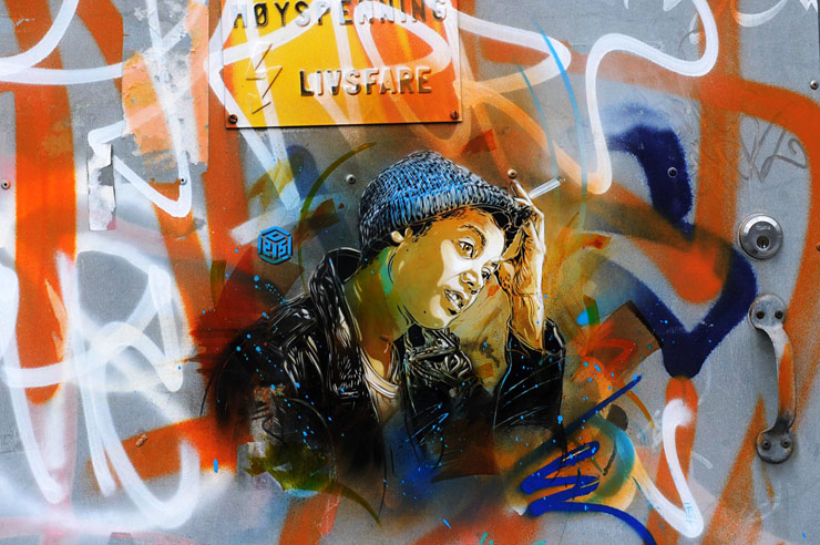 brooklyn-street-art-C215-martha-cooper-nuart-2013-web-6