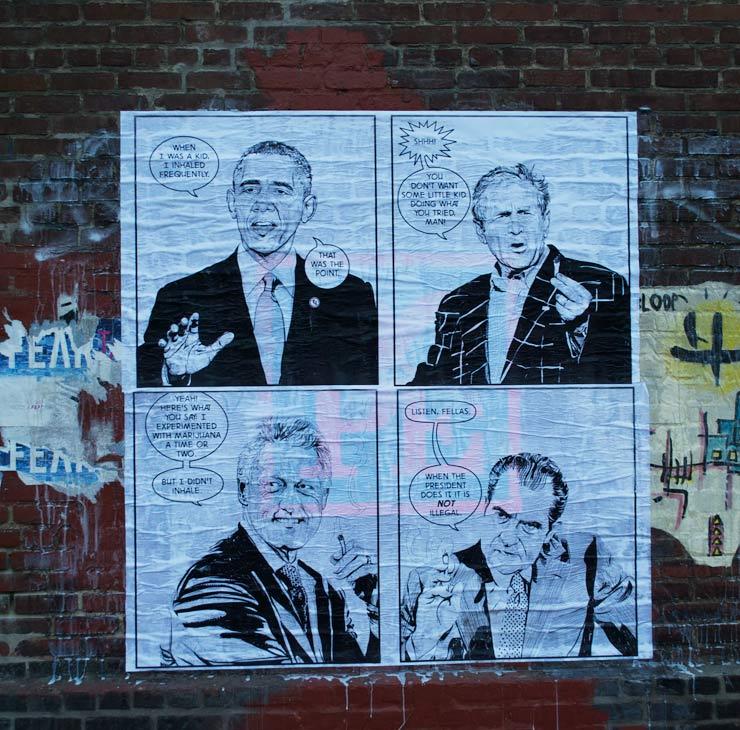 brooklyn-street-art-COMBO_ganzeer-egypt-los-angels-ca-web