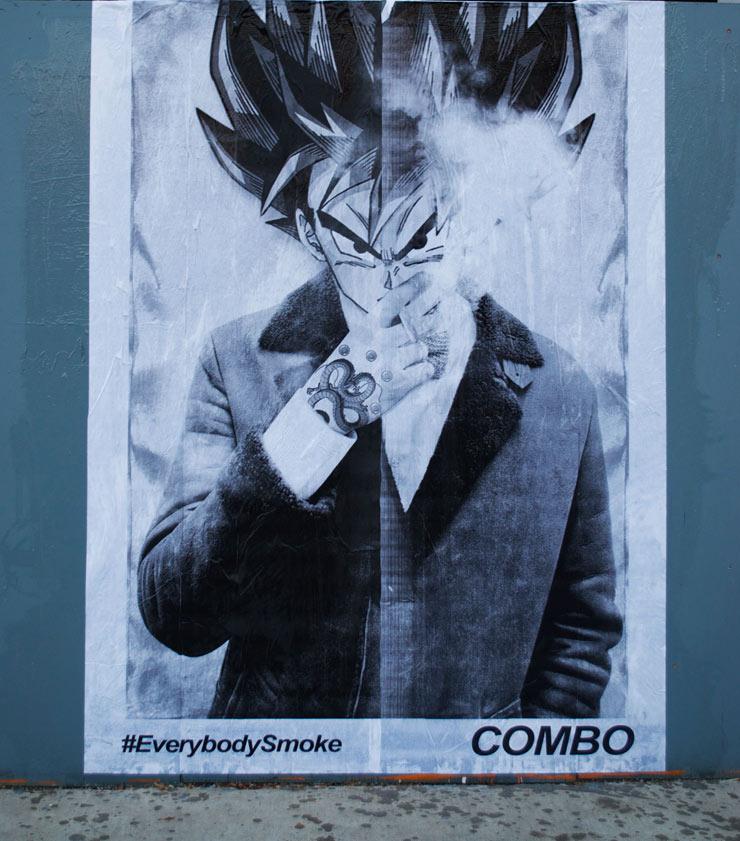 brooklyn-street-art-COMBO_gohan-los-angels-ca-web