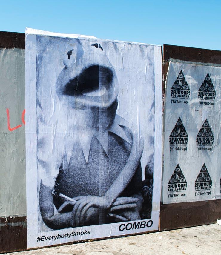 brooklyn-street-art-COMBO_kermit-los-angels-ca-web