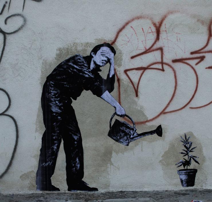 brooklyn-street-art-COMBO_le-valet-france-los-angels-ca-web