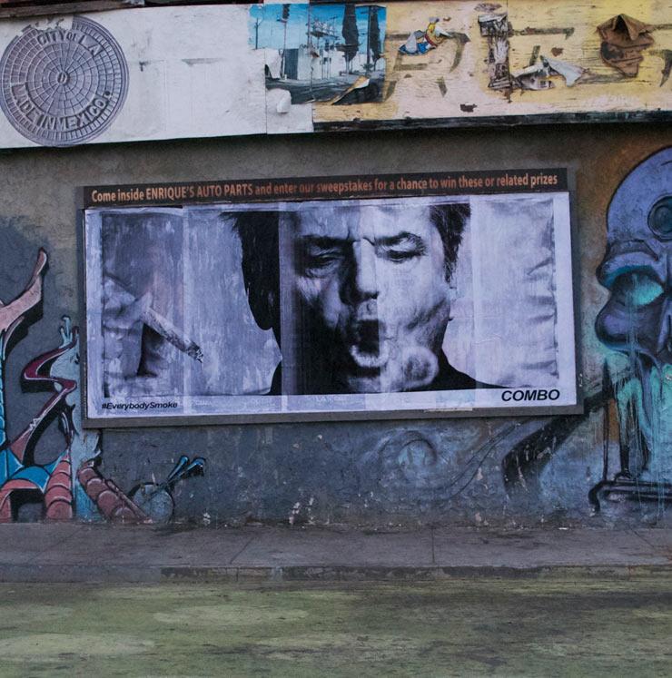 brooklyn-street-art-COMBO_nicholoson-los-angels-ca-web