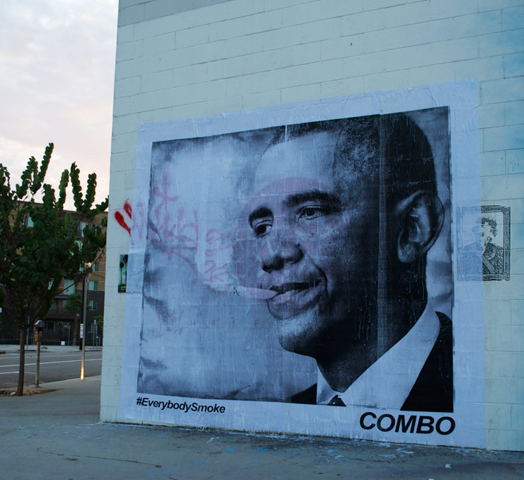 brooklyn-street-art-COMBO_obama-los-angels-ca-web