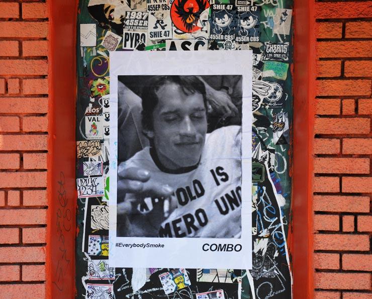 brooklyn-street-art-COMBO_schwarzy-los-angels-ca-web