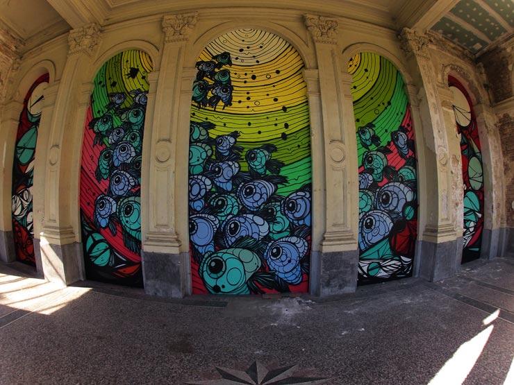 brooklyn-street-art-Gijs-van-hee-Dzia-Antwerp-belgium-09-13-web-2