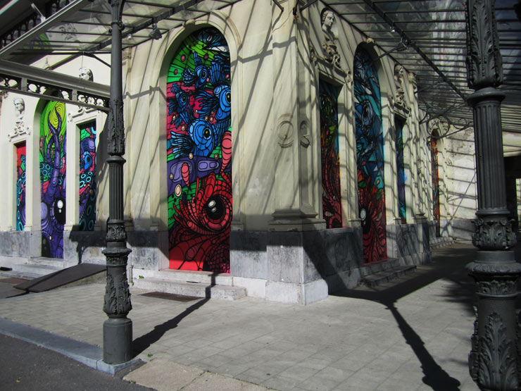 brooklyn-street-art-Gijs-van-hee-Dzia-Antwerp-belgium-09-13-web-3