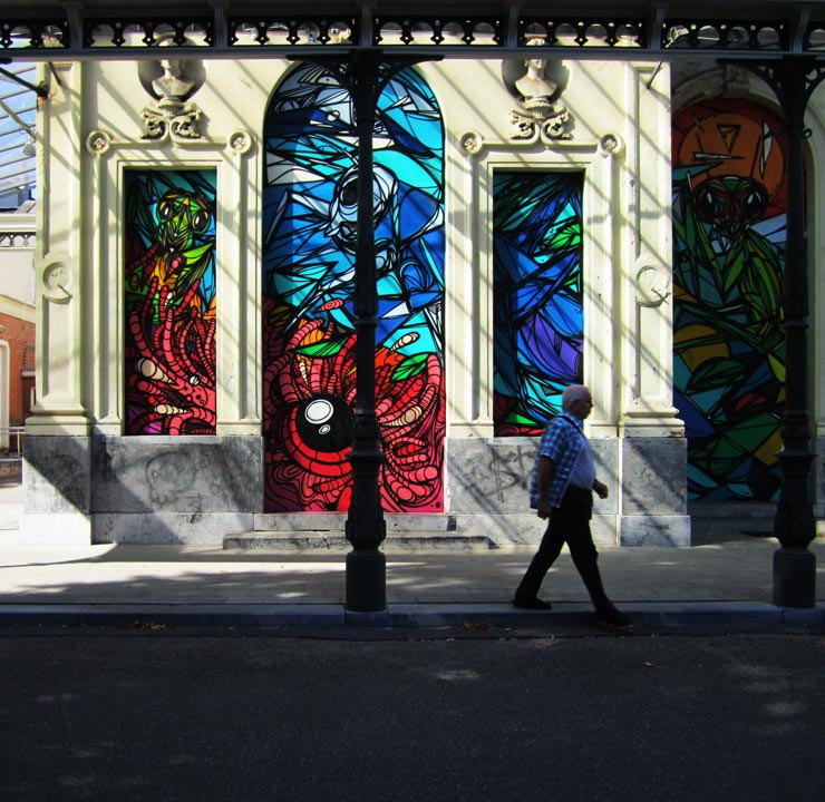 brooklyn-street-art-Gijs-van-hee-Dzia-Antwerp-belgium-09-13-web-4