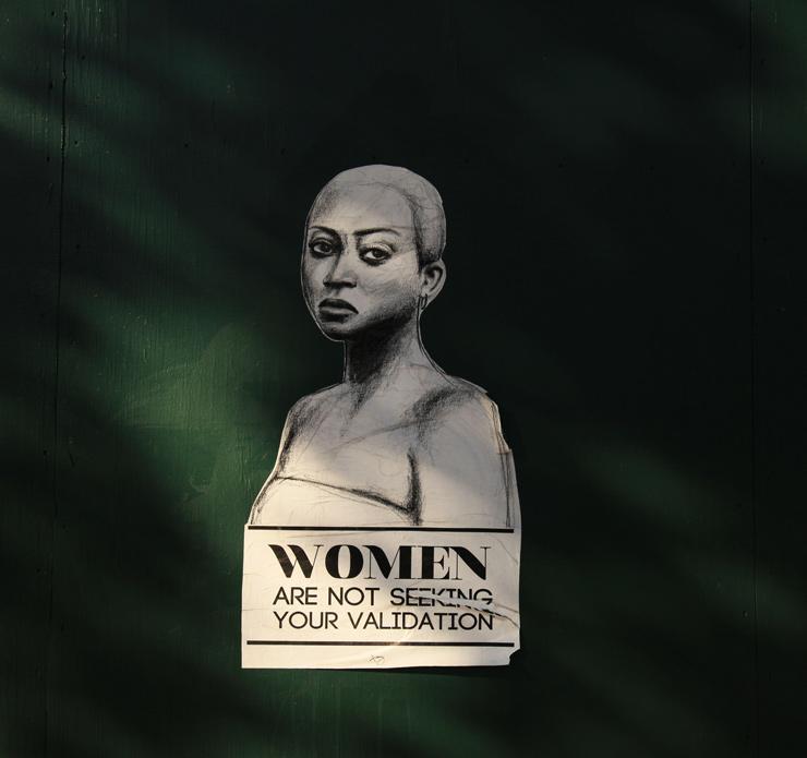 brooklyn-street-art-Tatyana-Fazlalizadeh-jaime-rojo-09-22-13-web