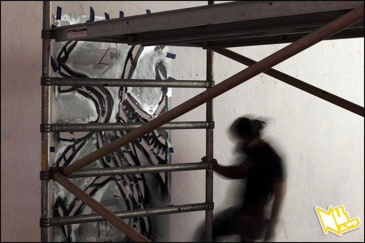 brooklyn-street-art-aiko-ian-cox-nuart-2013-web