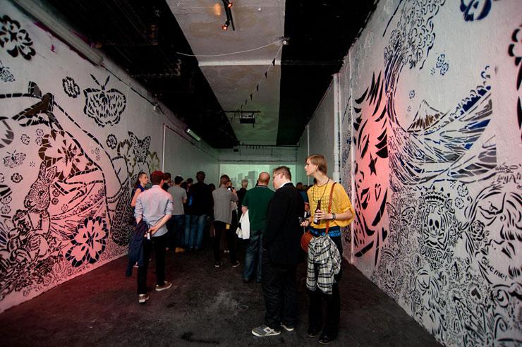 brooklyn-street-art-aiko-martha-cooper-nuart-2013-web-1