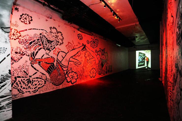 brooklyn-street-art-aiko-martha-cooper-nuart-2013-web-2