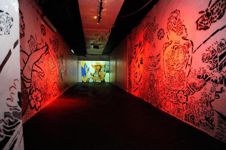 brooklyn-street-art-aiko-martha-cooper-nuart-2013-web-3
