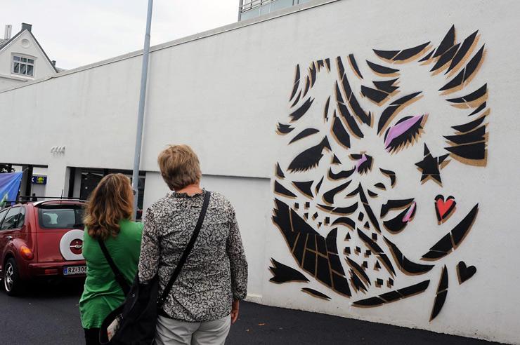 brooklyn-street-art-aiko-martha-cooper-nuart-2013-web-5