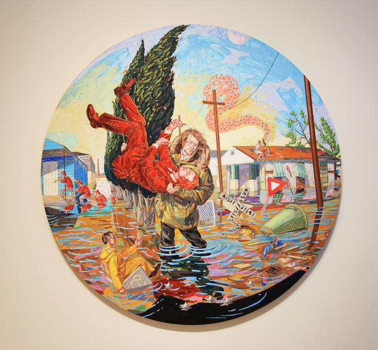 brooklyn-street-art-brian-adam-douglas-jaime-rojo-09-15-13-web-3