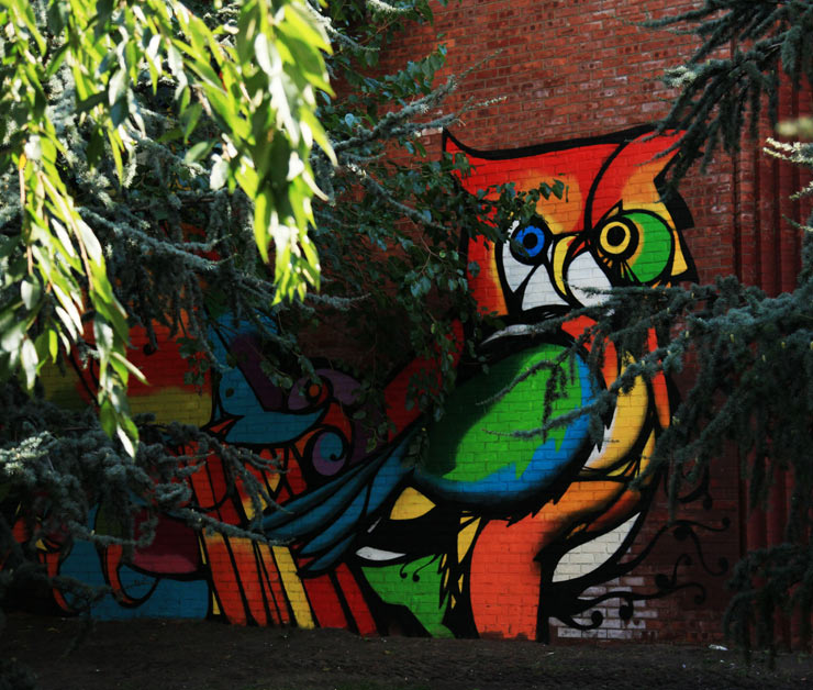 brooklyn-street-art-cam-jaime-rojo-09-22-13-web-2