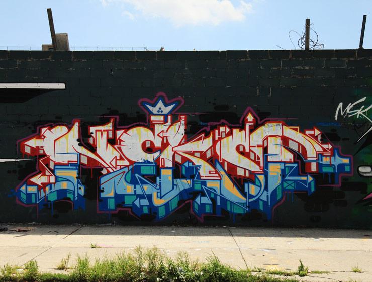 brooklyn-street-art-ceaze-msk-nekst-jaime-rojo-09-22-13-web