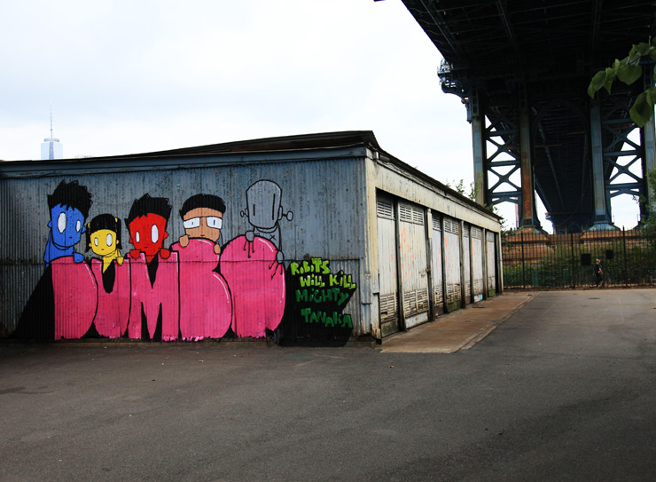 brooklyn-street-art-chris-rwk-jaime-rojo-09-29-13-web