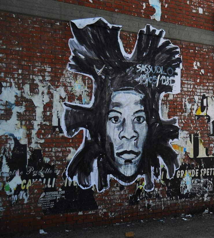 brooklyn-street-art-collectivo-fx-Sassuolo-italy-basquiat-web-1