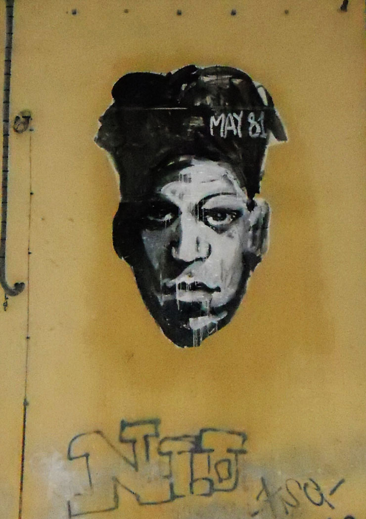 brooklyn-street-art-collectivo-fx-Sassuolo-italy-basquiat-web-3
