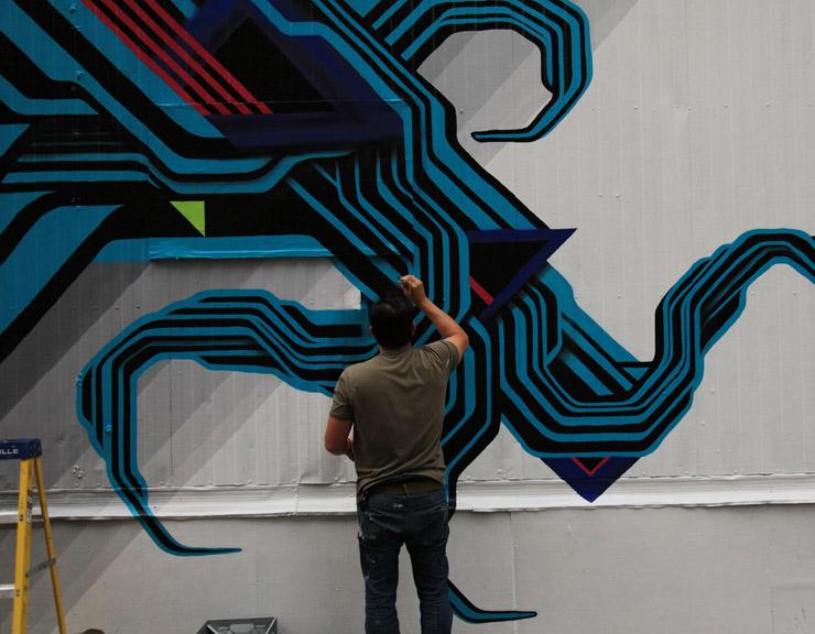 brooklyn-street-art-cs-navarrete-jaime-rojo-09-29-13-web