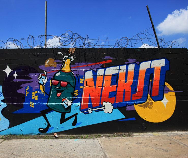 brooklyn-street-art-dabs-myla-msk-neskt-jaime-rojo-09-22-13-web
