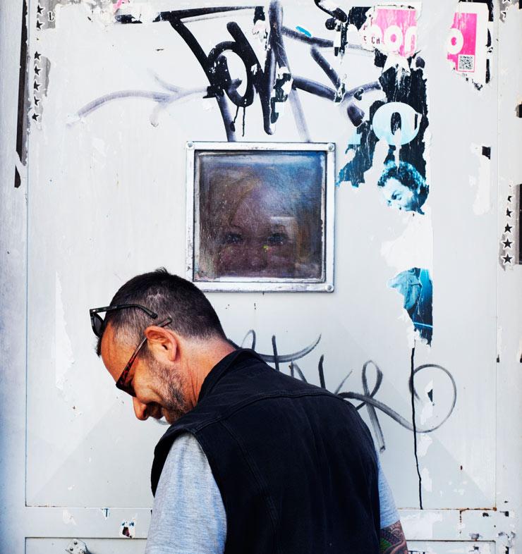 brooklyn-street-art-dan-witz-giorgio-coen-cagli-rome-09-13-web-1