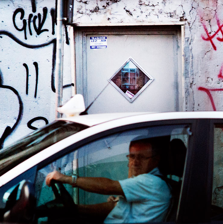 brooklyn-street-art-dan-witz-giorgio-coen-cagli-rome-09-13-web-10